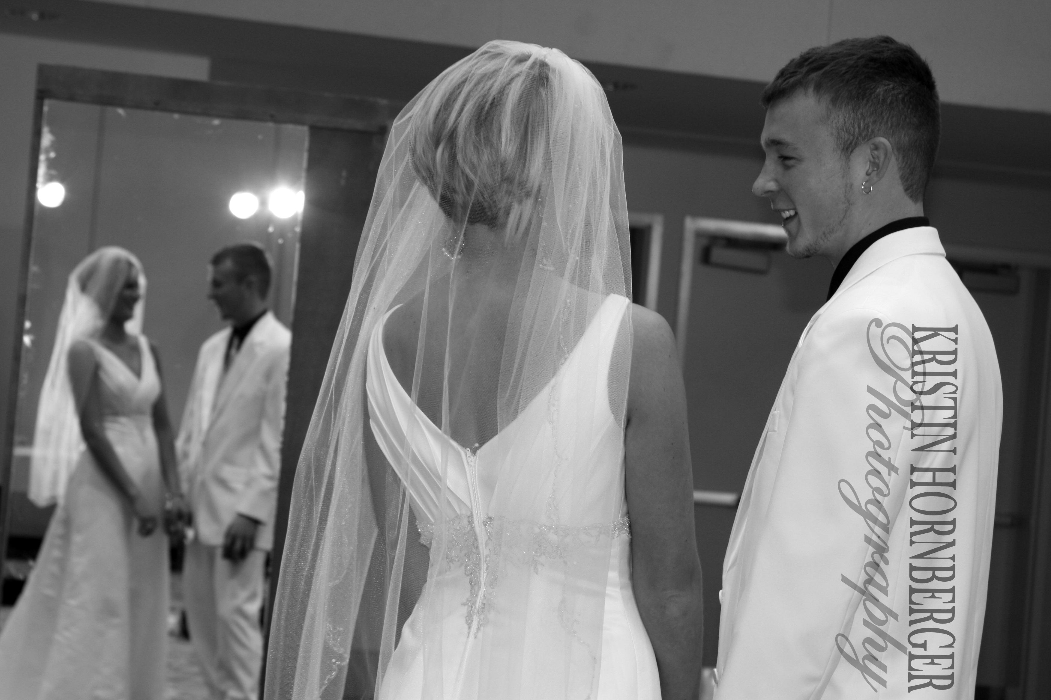 Beauty, Wedding Dresses, Fashion, dress, Men's Formal Wear, Makeup, Bride, Groom, Wedding, Hair, Tux, Kristin hornberger photography, Karenhall