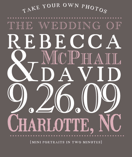 white, black, Vintage, Bride, Groom, Wedding, Booth, And, Photobooth, Photo, Rental, Style, Bw, Rentals, South, North, Carolina, Antique, Carnival, Stylish, Carnival vintage - photo booth rental