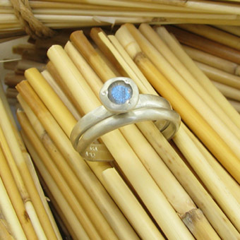 Jewelry, Engagement Rings, Ring, Band, Engagement, Turtle love committee, Labradorite