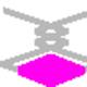 1375024816 small thumb 0e4adc7d97c05a26138dd45dcc4e436c