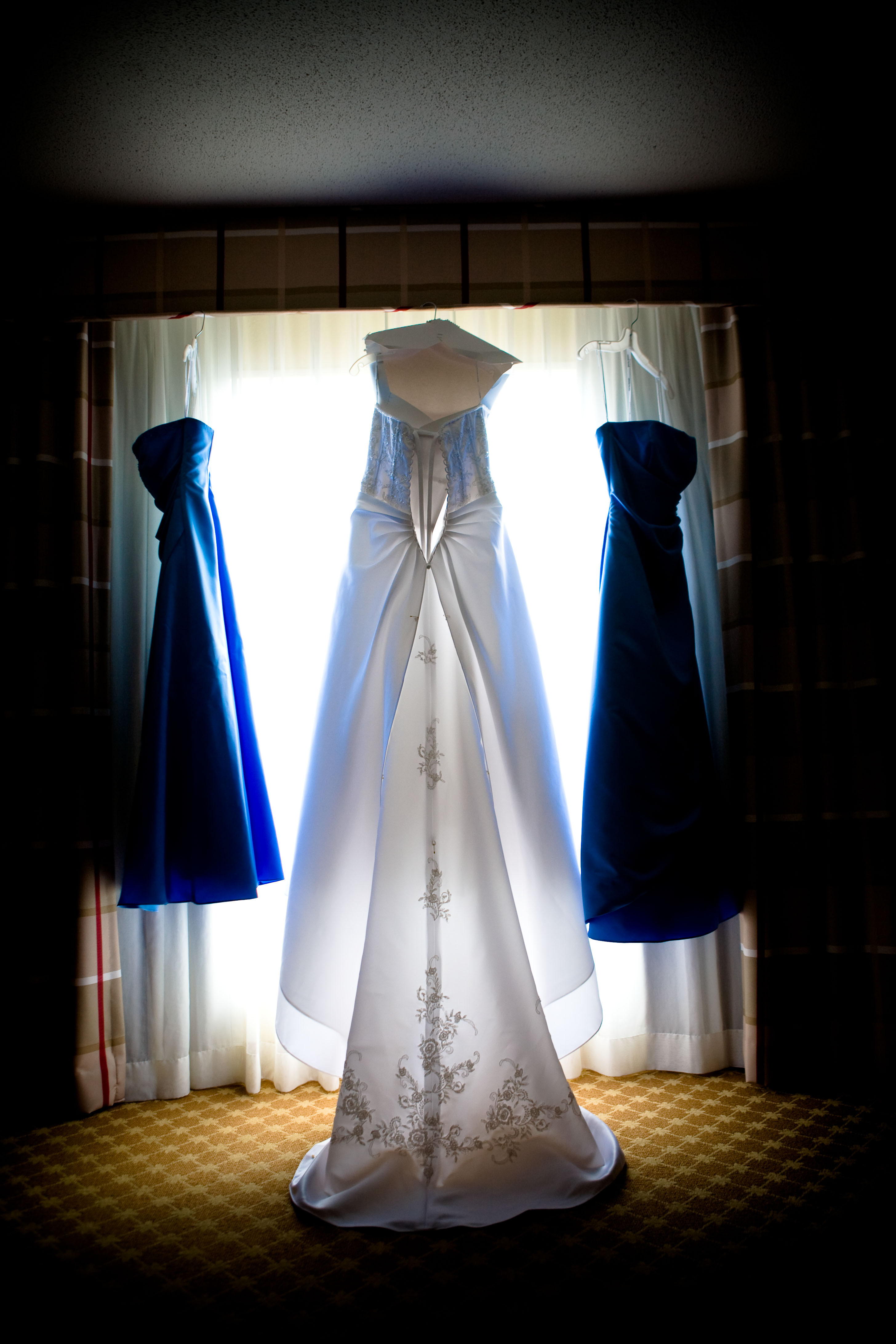 Wedding Dresses, Fashion, dress, Wedding, Backlit, Custom images