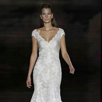 Beauty, Wedding Dresses, Fashion, dress, Makeup