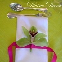Flowers & Decor, Decor, Favors & Gifts, Cakes, cake, Favors, Centerpieces, Flowers, Centerpiece, Cards, Details