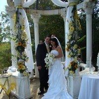 Flowers & Decor, Bride Bouquets, Flowers, Bouquet, Wedding, Divine decor