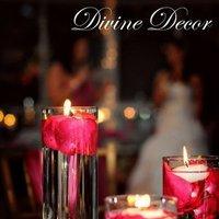 Divine decor