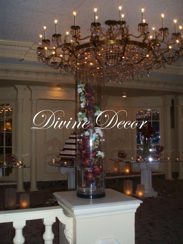 Reception, Flowers & Decor, Decor, Centerpieces, Flowers, Centerpiece