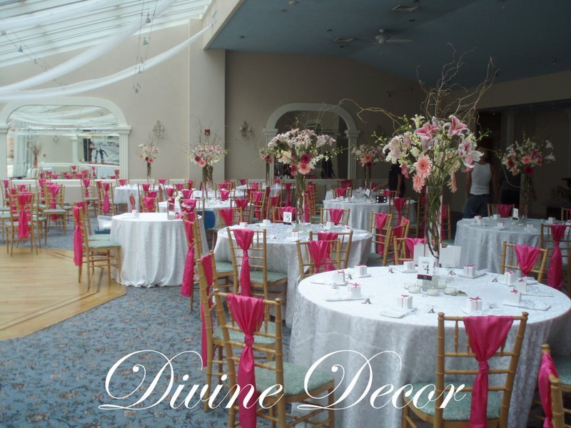 Reception, Flowers & Decor, Decor, Centerpieces, Flowers, Centerpiece