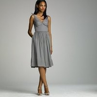 Bridesmaids Dresses, Wedding Dresses, Fashion, dress, Grey, Bridesmaid