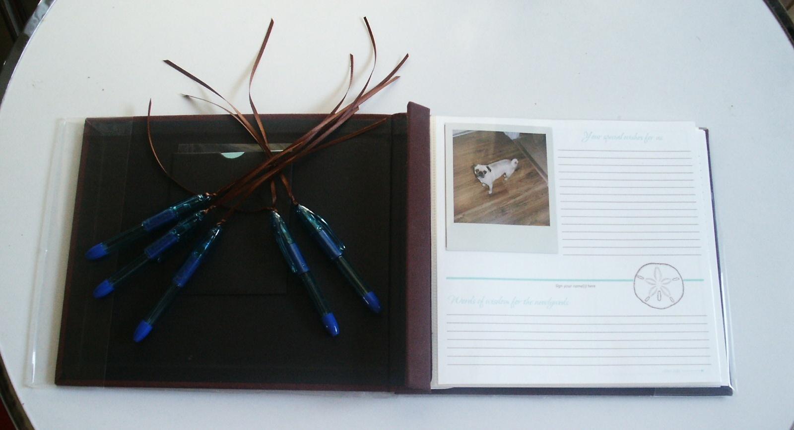 DIY, Paper, Book