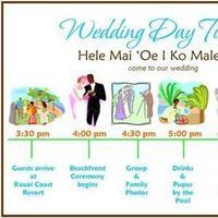 DIY, Bridesmaids, Bridesmaids Dresses, Fashion, Paper