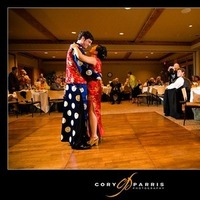 Wedding Dresses, Fashion, red, dress, Chinese, Bridezilla events, Willows, Lodge, Woodinville