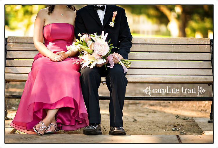 Wedding Dresses, Fashion, pink, dress, Bride, Groom, Wedding