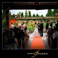 Ceremony, Flowers & Decor, Bridezilla events, Bridezilla, Willows, Lodge, Woodinville