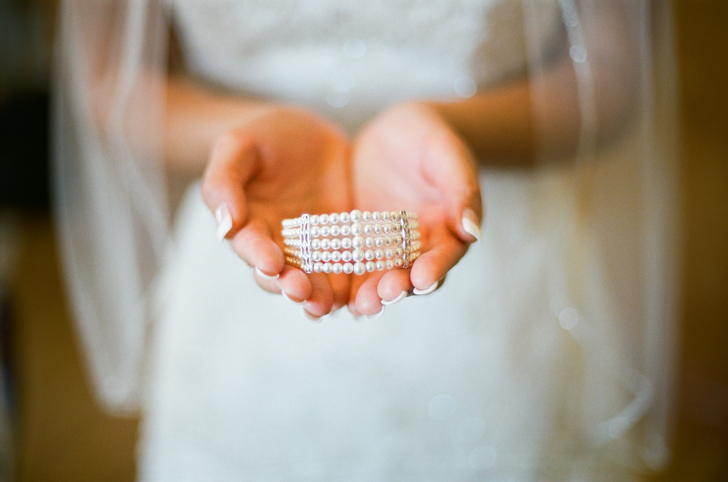 Jewelry, Christine taylor photography