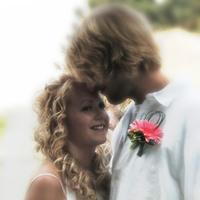 Beauty, Flowers & Decor, white, Bride Bouquets, Bride, Flowers, Groom, Hair, Under the willow tree photography