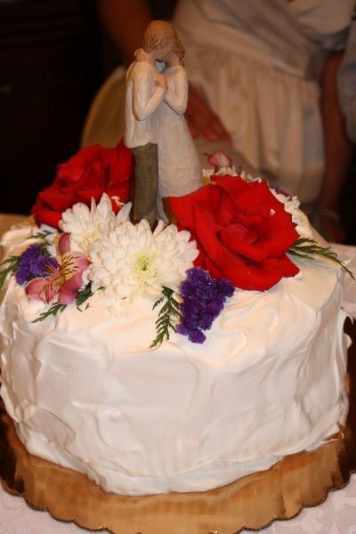 Cakes, cake, Caketopper