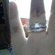 1375025109 small thumb 69624d098b9caa359c14d24f61e523ba