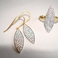 Jennifer tuton jewelry