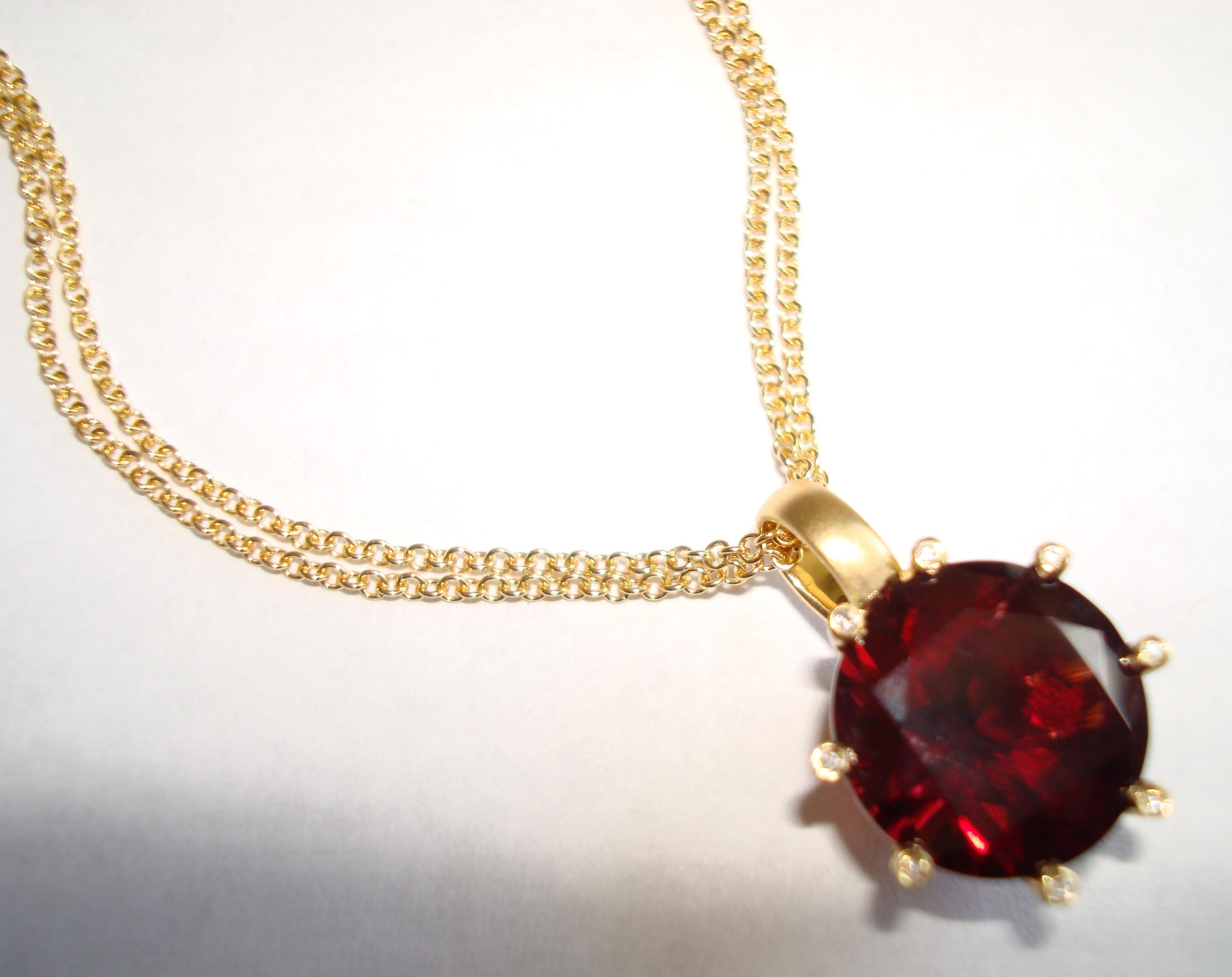 Jennifer tuton jewelry