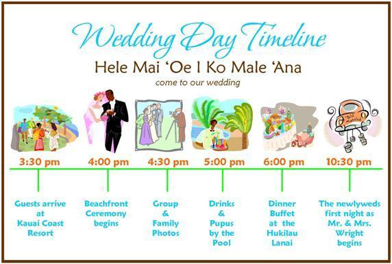 DIY, Bridesmaids, Bridesmaids Dresses, Fashion, Paper, Oot