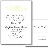 Stationery, gray, invitation, Invitations, Evy jacob, Yello
