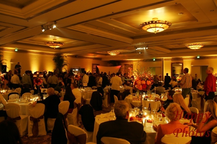 orange, County, Wedding lighting, Golden sounds entertainment dj wedding lighting, Lighting services, Wedding los angeles, Wedding orange county, Wedding up lighting