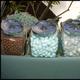 1375025210 small thumb 662c743d9ae370bd9aeaa2f0cef34a00