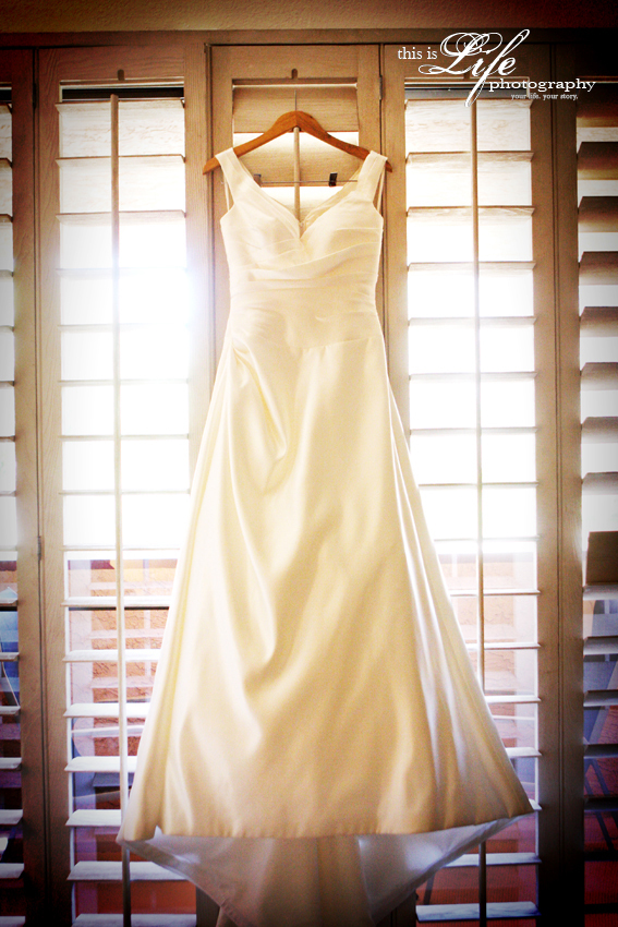 Wedding Dresses, Fashion, dress, Wedding, The savvy event