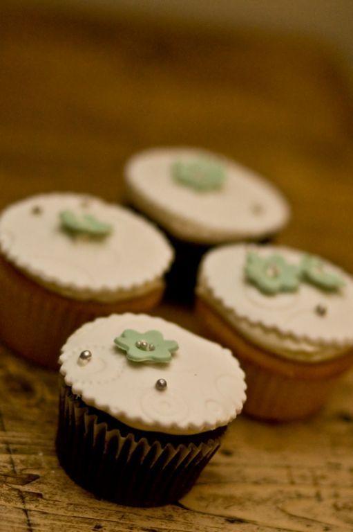 Cakes, cake, Cupcakes, Dessert, Fondant, Cupcake, Suzy berberian, a dream day, Sweetie pies