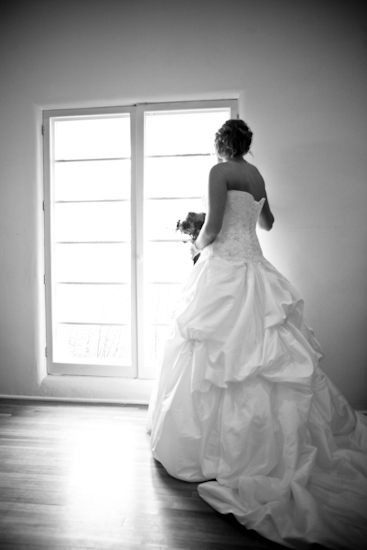 Photography, Morgan, Casa, Romantica, Bridal portrait, Weddingmatthew