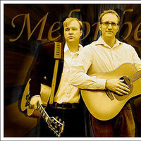Entertainment, Wedding, Live, Melonbelly acoustic guitar duo