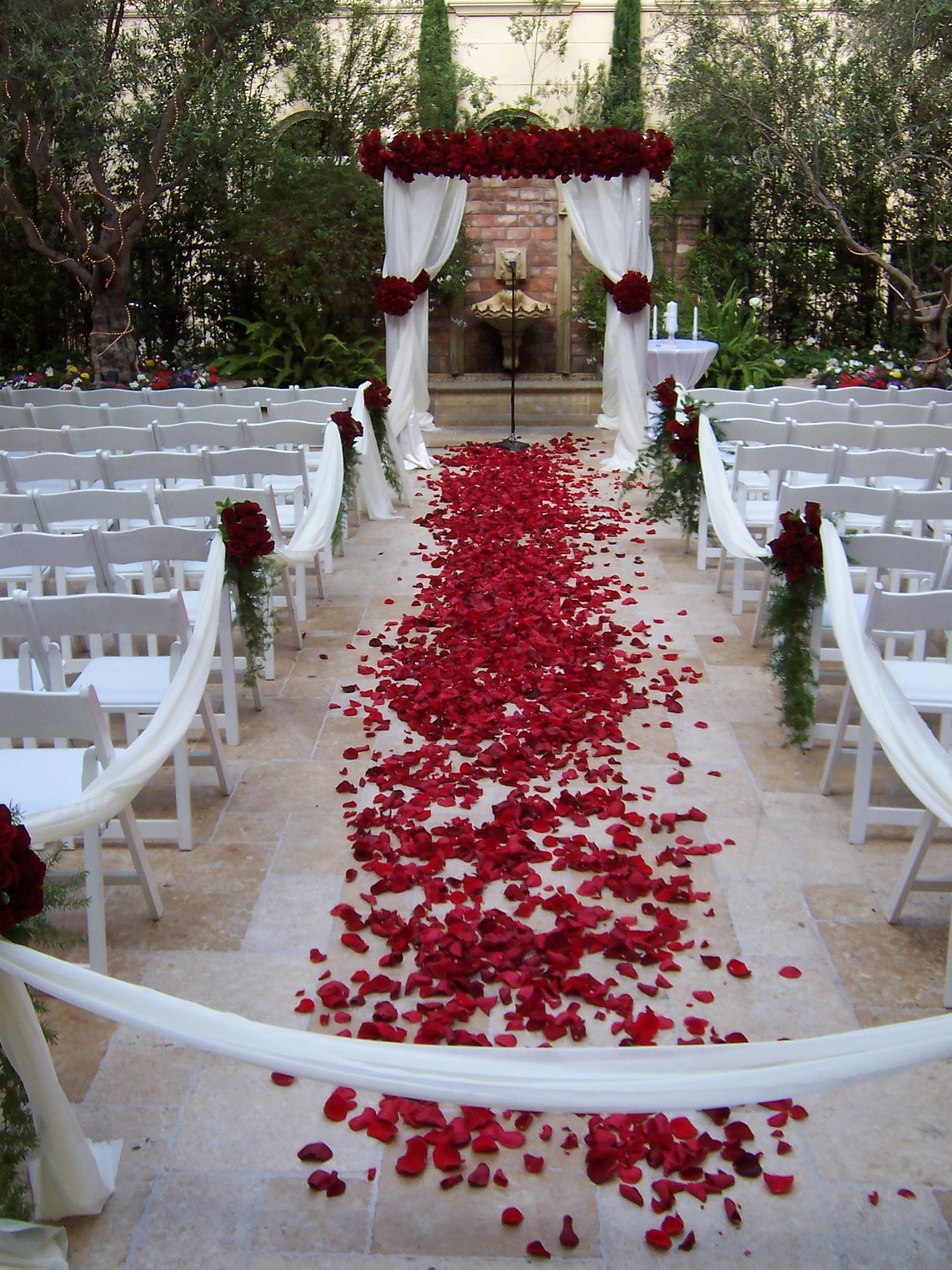 Ceremony, Reception, Flowers & Decor, Wedding Dresses, Fashion, dress, Divine event planners