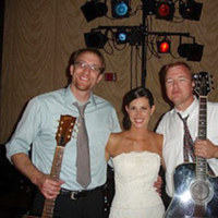 Reception, Flowers & Decor, Wedding, Musicians, Book, For, Dinner, Rehearsal, Bands