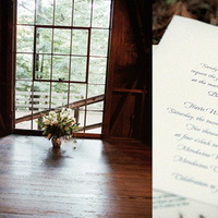 Stationery, red, Invitations, Roses, Wedding, Forest