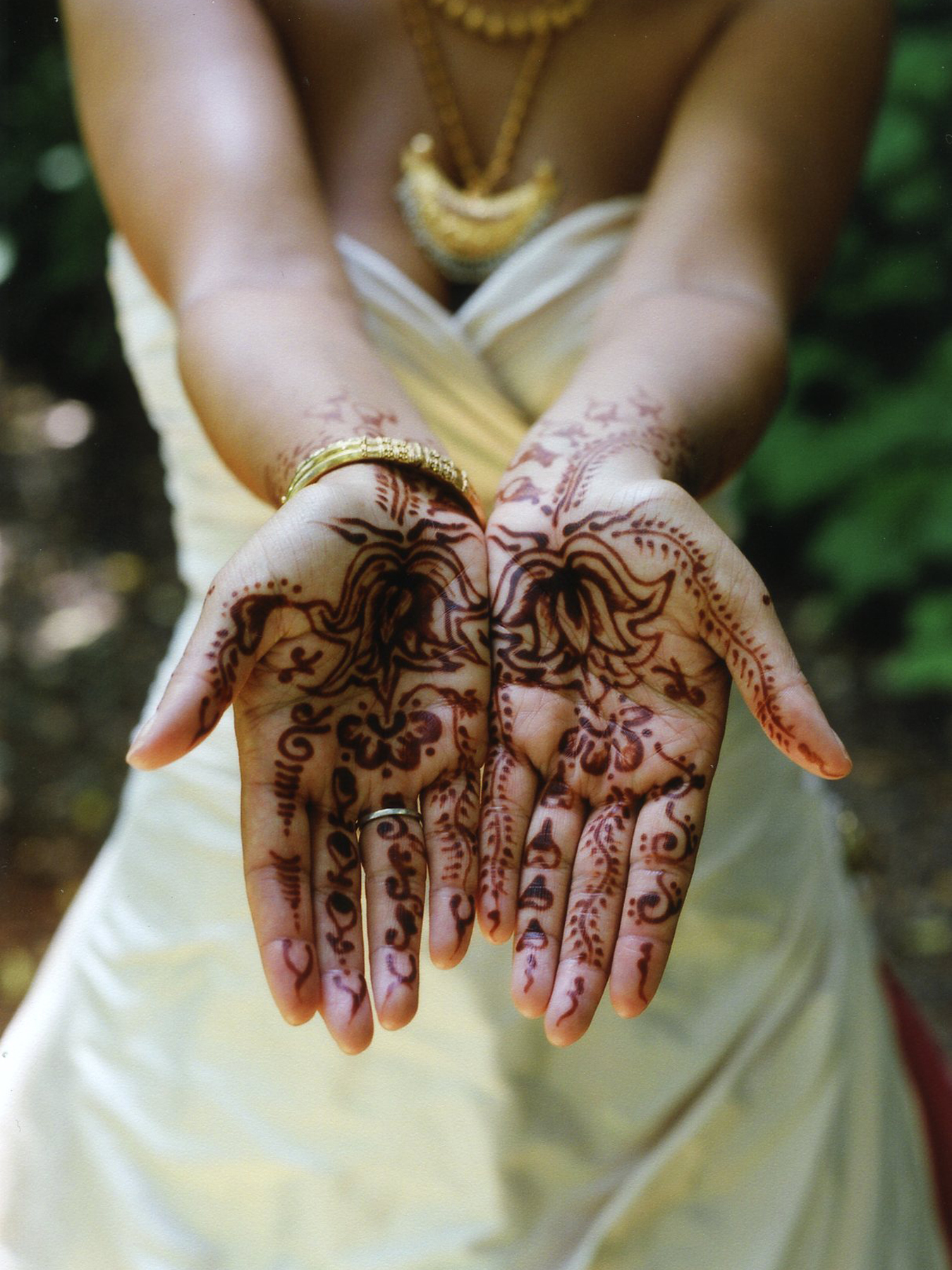 Wedding, Indian, Mehndi, Mexican, Multicultural