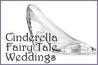 Wedding, Fairytale, Cinderella, Princess, Disney, Themed, Fd weddings