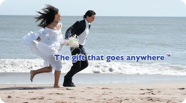 Honeymoon, Destinations, Registry, Honeymoons, Honeymoon registry, Wedding registry, Travelers joy