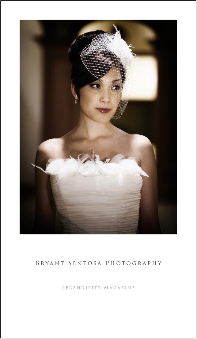 Beauty, Veils, Fashion, Makeup, Veil, Hair, Joyce luck style
