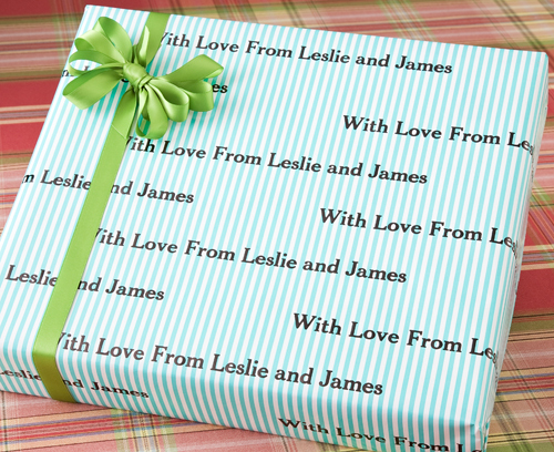 Flowers & Decor, Decor, Favors & Gifts, Favors, Flowers, Wedding, Gift, Ribbon, Name, Maker, Wrap, Showers, Personalized, Name maker