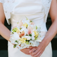Flowers & Decor, Destinations, pink, North America, Bride Bouquets, Flowers, Bouquet, Wedding, Napa, Dogwood, Napa valley