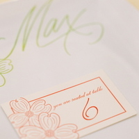 Reception, Flowers & Decor, Decor, Stationery, Destinations, pink, North America, Place Cards, Wedding, Napa, Dogwood, Napa valley