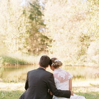 Destinations, pink, North America, Wedding, Napa, Dogwood, Napa valley