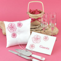 Flowers & Decor, Cakes, Registry, cake, Drinkware, Flowers, Cutting, Glasses, Toasting