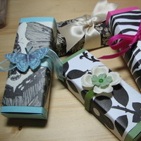 Reception, Flowers & Decor, Favors & Gifts, Favors, Candy
