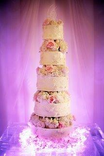 Platinum, Wedding, Design, Event, Kris, Lauren, Tc