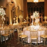 Wedding, Design, Event, Biltmore, Tc