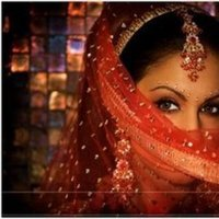 Destinations, North America, Wedding, Indian, Miami, Tc event design
