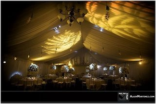 Tc event design