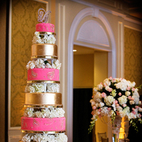 Cakes, cake, Tc event design