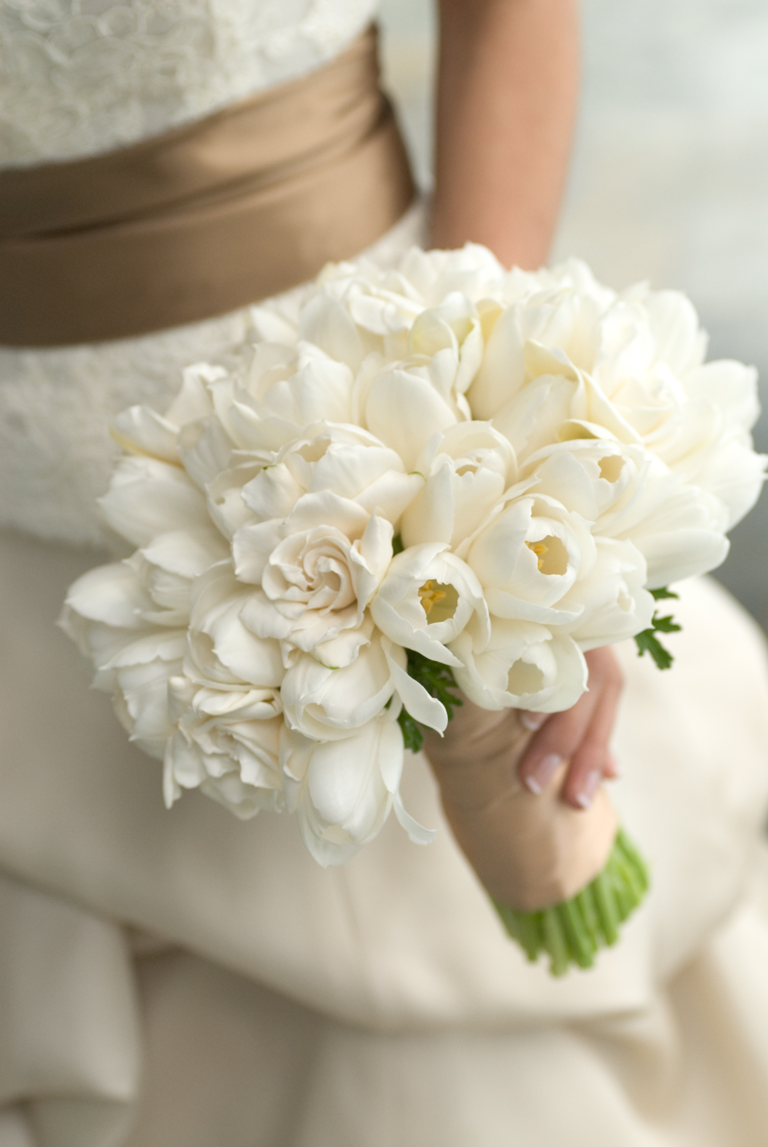 Flowers & Decor, Bride Bouquets, Flowers, Bouquet, Bridal, Erin adams events